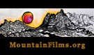 Williamstown Mountain Film Festival Logo